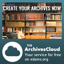 banner-archives-cloud-en