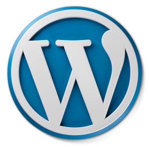 Wordpress_logo_8-1