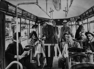 tram-atm-mark-300x222