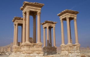 1280px-Tetrapylon_Palmyra
